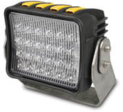 as-5000led-heavy-duty-led-work-lamp