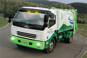 first-electric-rubbish-truck-in-southern-hemisphere-shines-with-hella-lamps