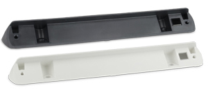 LED Awning Lamp Brackets