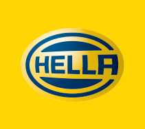 HELLA News Articles Events Information