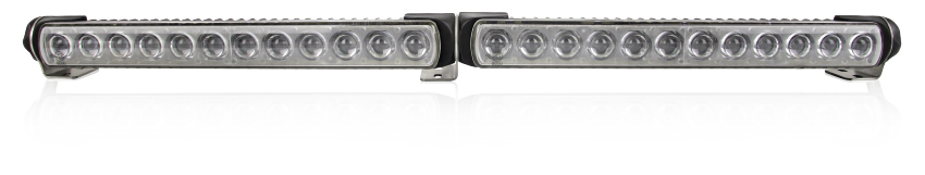 LED Lightbar Joiner Accessory
