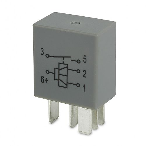 12 volt dc latching relay gallery