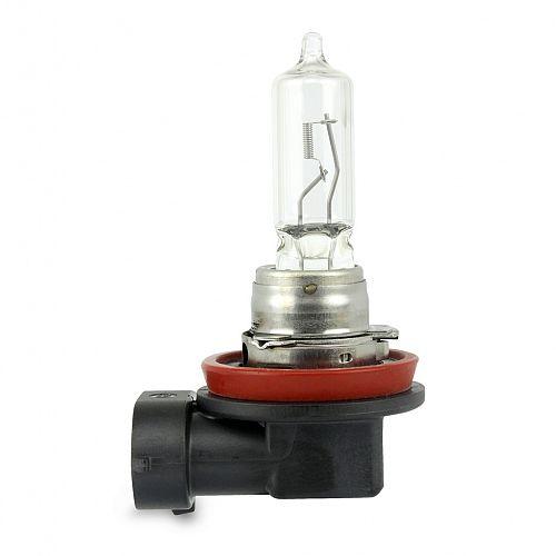 H9 Halogen Bulb 12V 65W