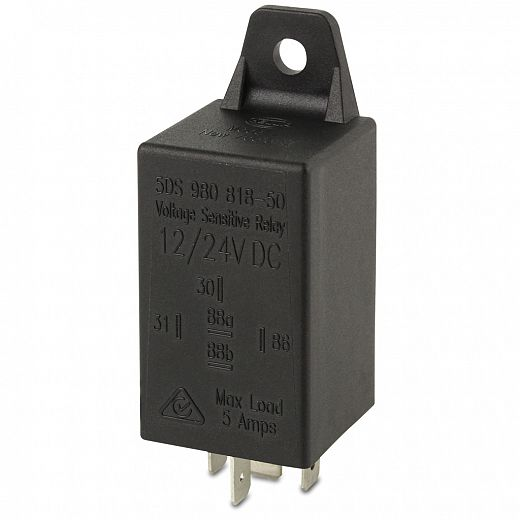 5319.dat voltage sensitive relay relay 12 24v voltage sensitive relay module wiring diagram at aneh.co