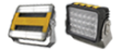 LED Work Lamps 3500-30000 Lumens