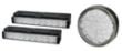 LED Safety DayLights™