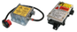 HID Gas Discharge Power Packs