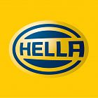 HELLA increases adjusted earnings before interest and taxes in the fiscal year 2016/2017 by 12.0 per