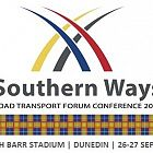 Road Transport Forum Conference
